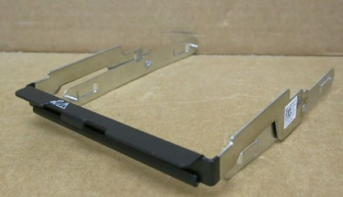 "DELL HARD DRIVE TRAY / CADDY 3.5"" INCH LFF 063T9G 63T9G For Powervault MD3x60"